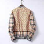Burberry-mens-designer-jackets-Burberry-clothing-38154-10