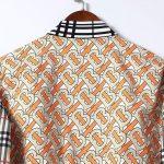 Burberry-mens-designer-jackets-Burberry-clothing-38154-11