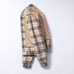 Burberry-mens-designer-jackets-Burberry-clothing-38154-12