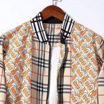 Burberry-mens-designer-jackets-Burberry-clothing-38154-2