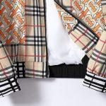 Burberry-mens-designer-jackets-Burberry-clothing-38154-3