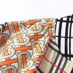 Burberry-mens-designer-jackets-Burberry-clothing-38154-4