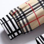 Burberry-mens-designer-jackets-Burberry-clothing-38154-5