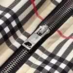 Burberry-mens-designer-jackets-Burberry-clothing-38154-7