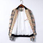 Burberry-mens-designer-jackets-Burberry-clothing-38154-9