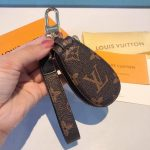 Louis Vuitton Bag Decoration and Keychain 10117 - luxibagsmall