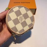 Louis Vuitton Bluetooth Headset Protective Case 10120 - luxibagsmall