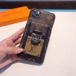 apple-iphone-leather-premium-deluxe-phone-case-protection-112