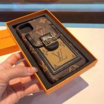 apple-iphone-leather-premium-deluxe-phone-case-protection-119