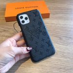 apple-iphone-leather-premium-deluxe-phone-case-protection-137