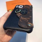 apple-iphone-leather-premium-deluxe-phone-case-protection-21001-5