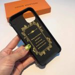apple-iphone-leather-premium-deluxe-phone-case-protection-21001-6