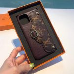 apple-iphone-leather-premium-deluxe-phone-case-protection-21002-1
