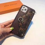 apple-iphone-leather-premium-deluxe-phone-case-protection-21002-2