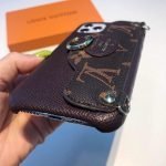 apple-iphone-leather-premium-deluxe-phone-case-protection-21002-5