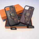apple-iphone-leather-premium-deluxe-phone-case-protection-21002-7