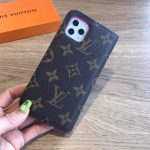 apple-iphone-leather-premium-deluxe-phone-case-protection-39