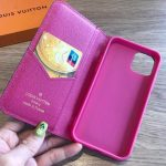 apple-iphone-leather-premium-deluxe-phone-case-protection-40