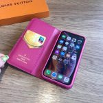 apple-iphone-leather-premium-deluxe-phone-case-protection-41