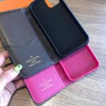 apple-iphone-leather-premium-deluxe-phone-case-protection-44