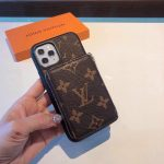 apple-iphone-leather-premium-deluxe-phone-case-protection-74