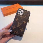 apple-iphone-leather-premium-deluxe-phone-case-protection-75