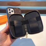 apple-iphone-leather-premium-deluxe-phone-case-protection-79