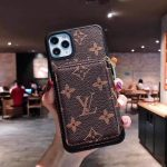 apple-iphone-leather-premium-deluxe-phone-case-protection-81