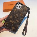 apple-iphone-leather-premium-deluxe-phone-case-protection-85