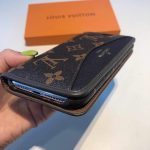 apple-iphone-leather-premium-deluxe-phone-case-protection-87