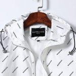 balenciaga-mens-designer-jackets-balenciaga-clothing-38157-1-1
