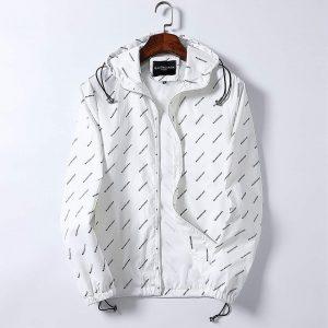 balenciaga mens designer jackets balenciaga clothing 38157 11 1