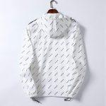balenciaga-mens-designer-jackets-balenciaga-clothing-38157-13-1