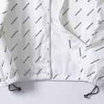 balenciaga-mens-designer-jackets-balenciaga-clothing-38157-2-1