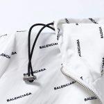 balenciaga-mens-designer-jackets-balenciaga-clothing-38157-3-1