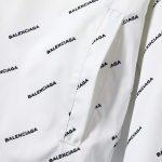 balenciaga-mens-designer-jackets-balenciaga-clothing-38157-5-1