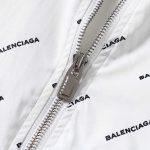 balenciaga-mens-designer-jackets-balenciaga-clothing-38157-6-1