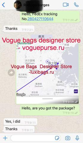 feedback-from-our-customers-luxibags.ru