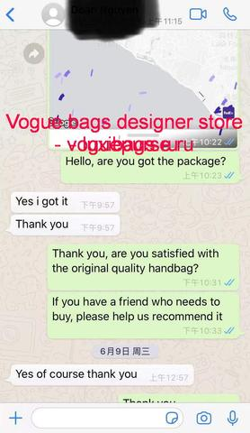 feedback-from-our-customers-luxibags.ru-1