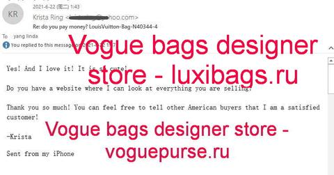 feedback-from-our-customers-luxibags.ru-6