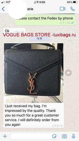 feedback-from-our-customers-luxibags.ru-7