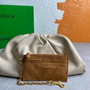 bottega veneta bv 576227 pouch fondant 6671 0