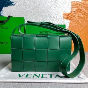bottega veneta bv 578004 cassette cross body bag 58890 127