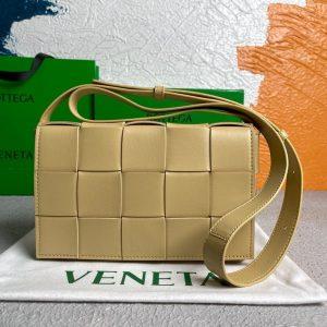 bottega veneta bv 578004 cassette cross body bag 58890 136