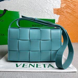 bottega veneta bv 578004 cassette cross body bag 58890 163