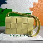 bottega veneta bv 578004 cassette cross body bag 58890 19