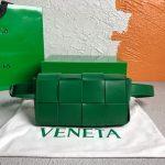 bottega veneta bv 639367 belt cassette 55869 bag 11