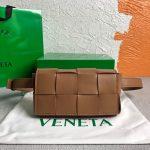 bottega veneta bv 639367 belt cassette 55869 bag 47