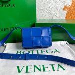 bottega veneta bv 666688 cassette shoulder bag 29
