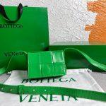 bottega veneta bv 666688 cassette shoulder bag 47